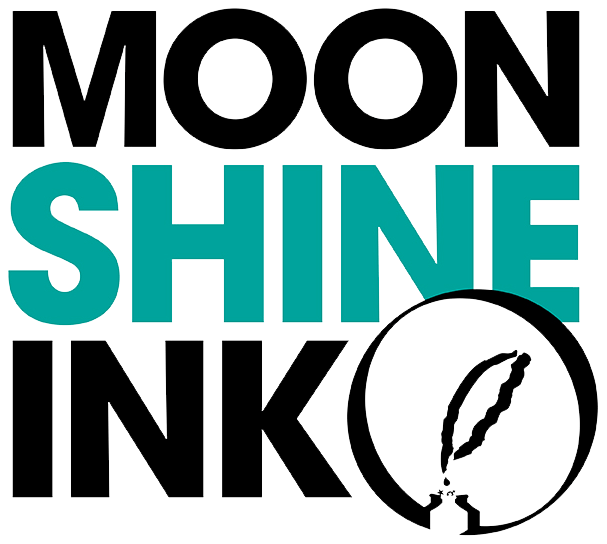 Moonshine Ink - Independent newspaper in Truckee / North Lake Tahoe
