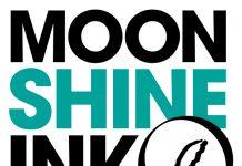 Moonshine Ink - Tahoe News Source