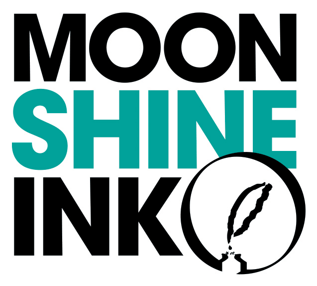 Moonshine Ink - Tahoe News Source