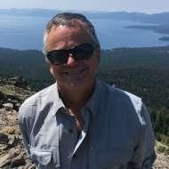 Tim Hauserman