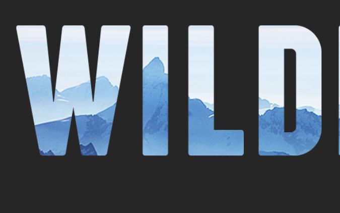 wildboundpr